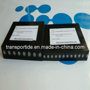 Steel Cord Conveyor Belts (ST630~ST6300) pictures & photos