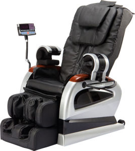 Deluxe Massage Chair (M808AE)