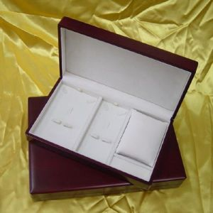 Bracelet Box&Gift Packing (ZD-P59)