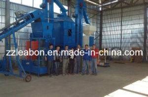 1000kgs/H Wood Pellet Production Line pictures & photos