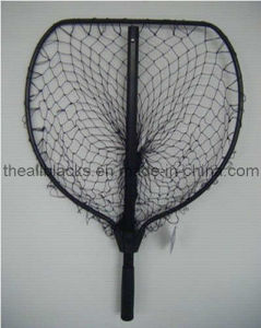 Fishing Tackle/Fishing Net/Landing Net - (C006) pictures & photos