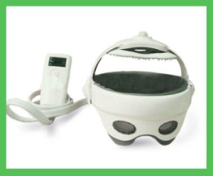 Eye Massager,Head Massager