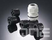 High Grade QNE Cable Gland
