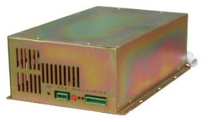 80W CO2 Laser Power Supply (HY-HVCO2/1.6)