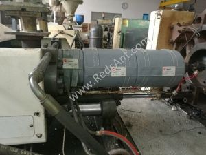 Injection Molding Machine Barrel Insulation Jacket for Energy Saving pictures & photos