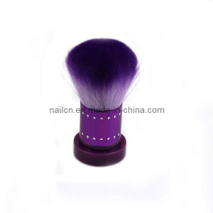 Nail Brush (RNT-155) pictures & photos