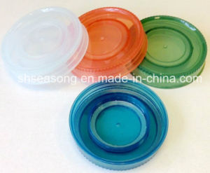 Plastic Lid / Bottle Cap / Plastic Cap (SS4302) pictures & photos