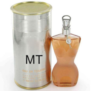 Stock Car Perfume with Good Quality (MT-293) pictures & photos