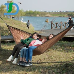 Outdoor Carries Ultralight Best Hammock Camping pictures & photos