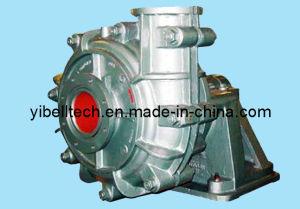 Power Plant Series M (R) , H, Hh, Ah (R) , Sp (R) Pump Industry Pump pictures & photos