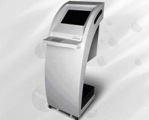 Lobby Kiosk (BST3300)