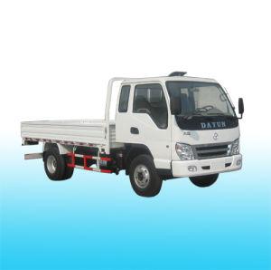 Light Truck Cgc1047/10488