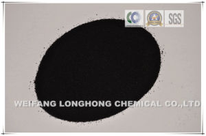 Sulphonated Asphalt / Shale Stabilizer Sulphonated Asphalt/ Sulphonate Asphalt Blend / FT-1asphalt pictures & photos