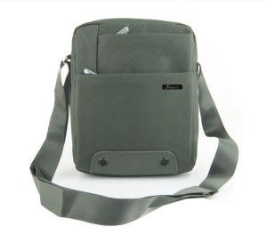 Waist Bag Laptop Bag Messenger Bag Put Accessories (SM8826) pictures & photos