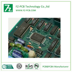 One Stop PCB Manufacturer to PCB Assembly