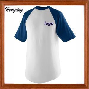 T-Shirts pictures & photos