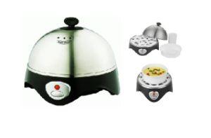 Egg Boiler (EG701B)