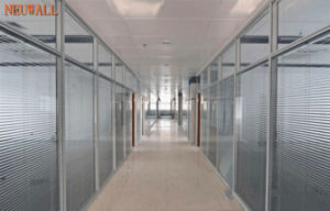 Demountable Patition Walls for Office pictures & photos