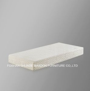 Healthy Mattress/High Quality Mattress M008 pictures & photos