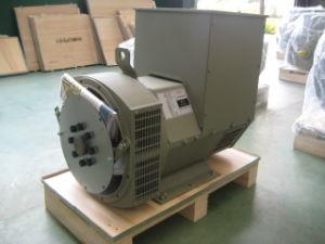 64kw (80kVA) Three Phase Brushless AC Alternator (JDG224GS) pictures & photos