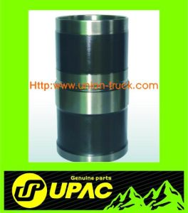 6CT Cylinder Liner with OEM No. 3907792/3919937/3948095 for Cummins Engine pictures & photos