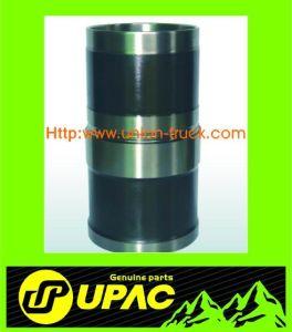 6CT Cylinder Liner with OEM No. 3907792/3919937/3948095 for Cummins Engine
