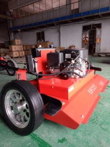 60 Inch Professional Lawn Mower with Ce GS Certification pictures & photos