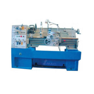 The Advanced and Best Sale Engine and Lathe Machine C6236 of China of Smac pictures & photos