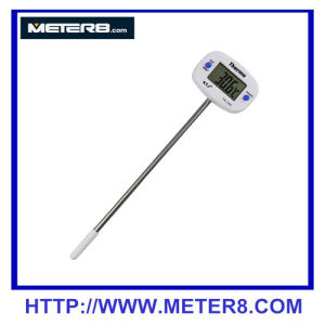 TA288 Multi-purpose Rotating thermometer pictures & photos