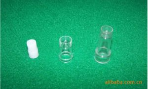 Medical Consumables Sterile Sample Cup pictures & photos