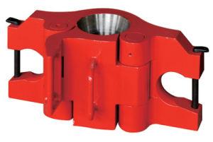 API Standard Drill Pipe Elevator for Oilfield