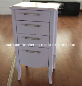 Living Room Cabinet/ Bathroom Cabinets/ Cabinets/ Painting Cabinet. pictures & photos