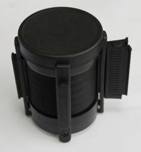 Braking System Retractable Belt Cassette pictures & photos