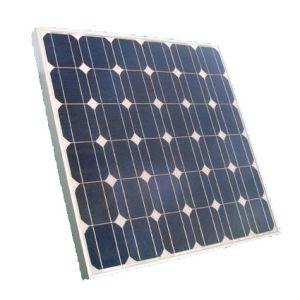 Solar Panel / Module (KU-80)