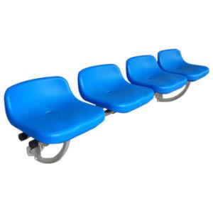 Stadium Seating (A-8)