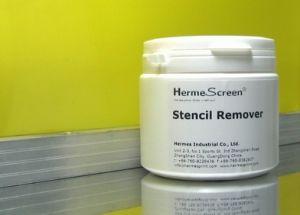Stencil Remover