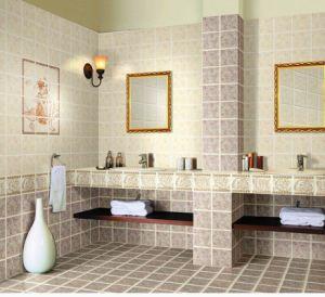 Ceramic Tile-05235
