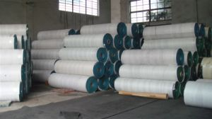 Excellent Rubber Flooring in Rolls (SA36) pictures & photos
