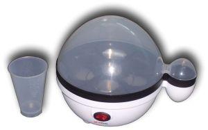 Egg Boiler (WEB-350) pictures & photos