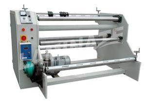 Automatic Cutting Machine (LMT-1300)