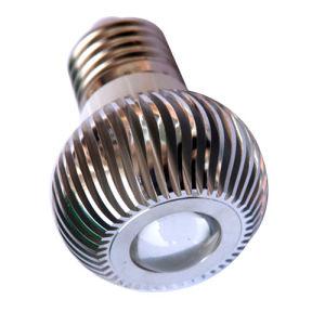 Led Bulbs (WH PRA30-1W)
