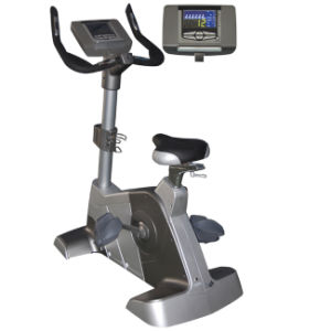 Gym Equipment Fitness Equipment for Upright Bike (RE-7600U) pictures & photos