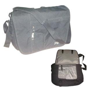 Shoulder Messenger Bag for Laptop pictures & photos