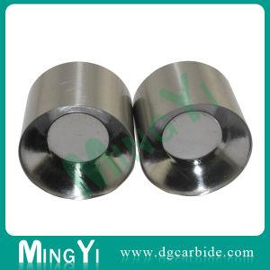 Best Seller Misumi Tungsten Carbide Angular Button Die pictures & photos