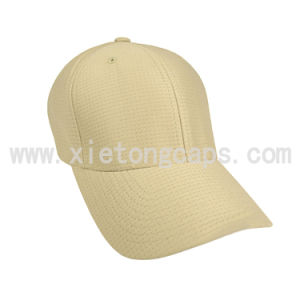 6 Panels Baseball Cap (JRP027) pictures & photos