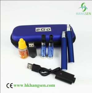 Hangsen Hottest EGO Starter Kit, EGO Battery 650/900/1100mAh pictures & photos