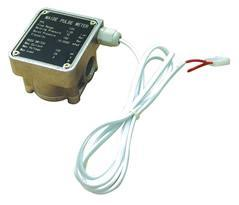 K400 Oil Meter Pulse pictures & photos