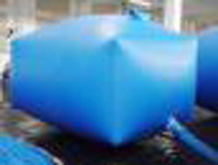 Household Biogas Plant (TYY)
