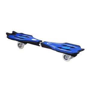 Wave Board (THSK-09)