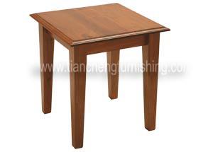 Newsland Pine Bedside Table (TC6019)
